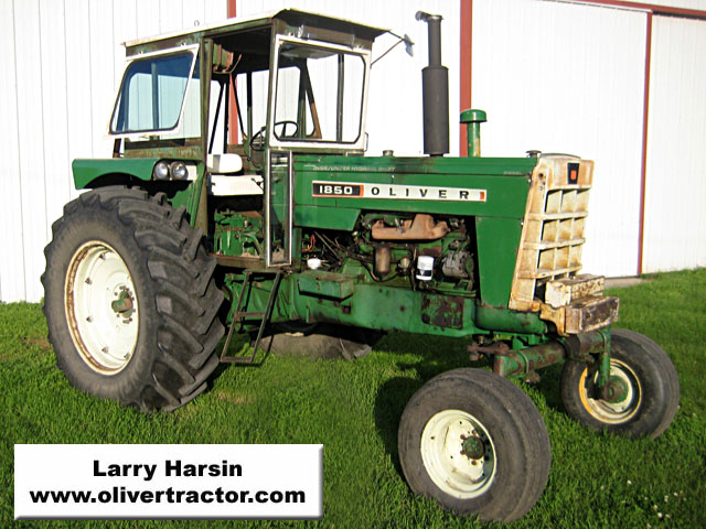 International Harvester 504 Farmall Narrow Front Die Cast Pedal likewise 360778332765 besides 20990 Does Anyone Have Any Info On This Articulated John Deere 420 Garden Tractor moreover 1409 Allis Chalmers D14 Tractor For Sale besides Yb33. on oliver tractor steering